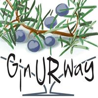 gin-ur-way