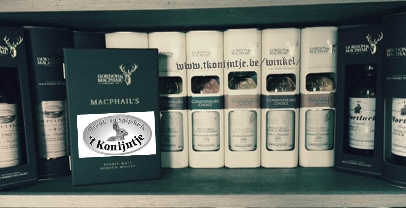 omslagfoto-whisky-winkel