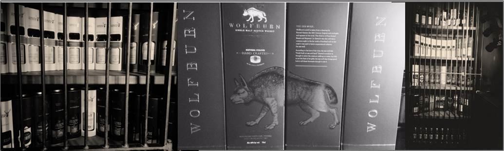 wolfburn-slider