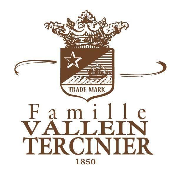 Vallein-Tercinier-e1463075263656