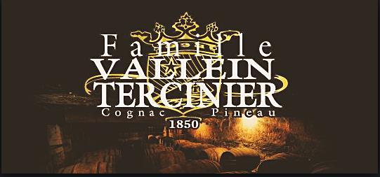 valleintercinier3